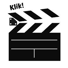 Portofolio Video