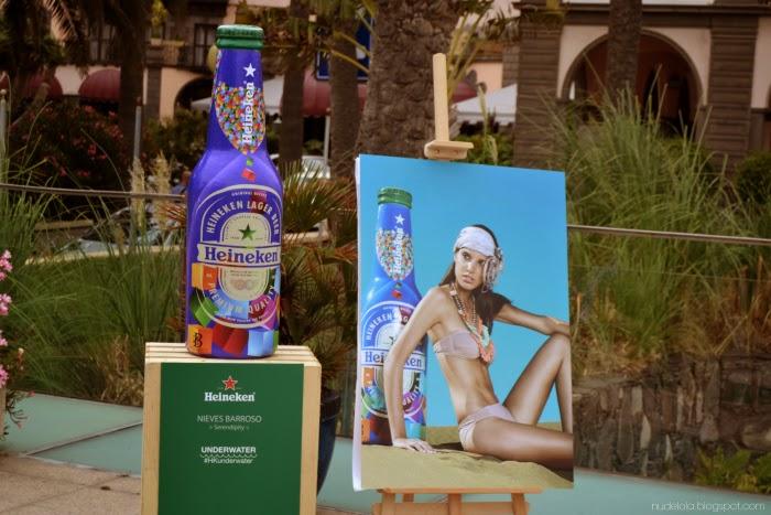HK_Underwater_concurso_diseño_botellas_heineken_nudelolablog_07