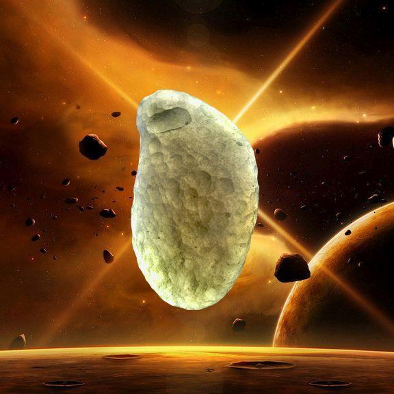 Cintamani kő rendelés