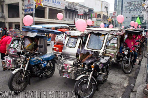 malabon tricycle tours