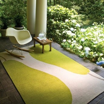 House Envy 5 Inexpensive Spring Updates for your Porch