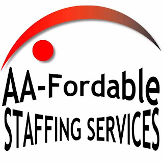 Temporary Staffing Agency Business