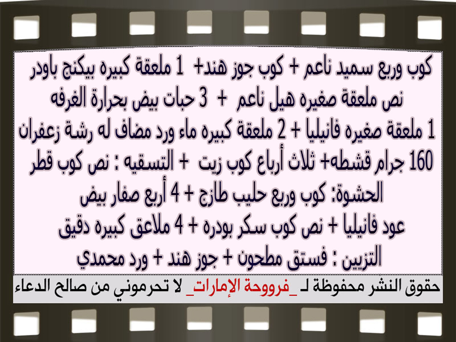 http://4.bp.blogspot.com/-U6G_l5JHGzk/VlM6zPE087I/AAAAAAAAZKk/1T6WjXBROnQ/s1600/3.jpg