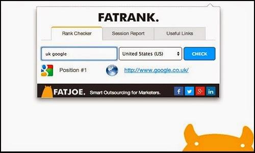 Fat-Rank