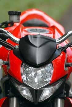 tiger modifikasi modifikasi motor tiger modifikasi honda tiger honda tiger