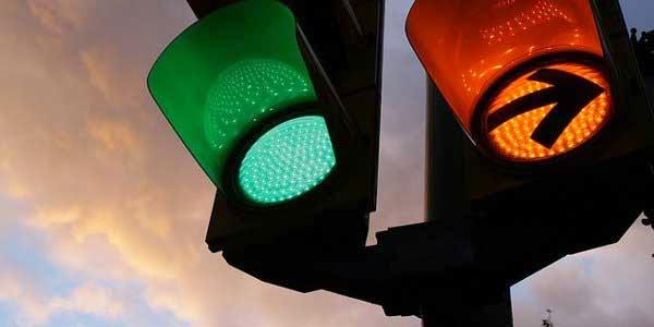 traffic-blog-dari-gambar