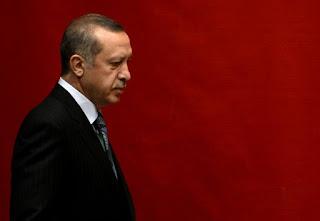 """""""Ερντογάν έχεις επιβάλει χούντα στην Τουρκία""""! Οι ακαδημαϊκοί αντεπιτίθενται με νέο κείμενο!"""