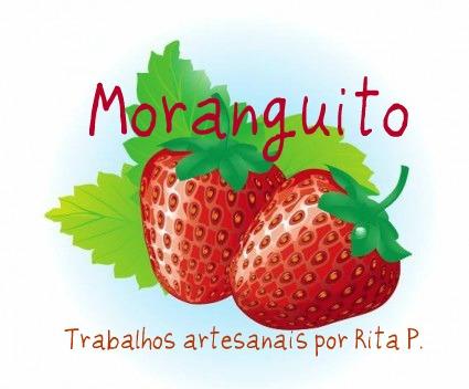 Moranguito
