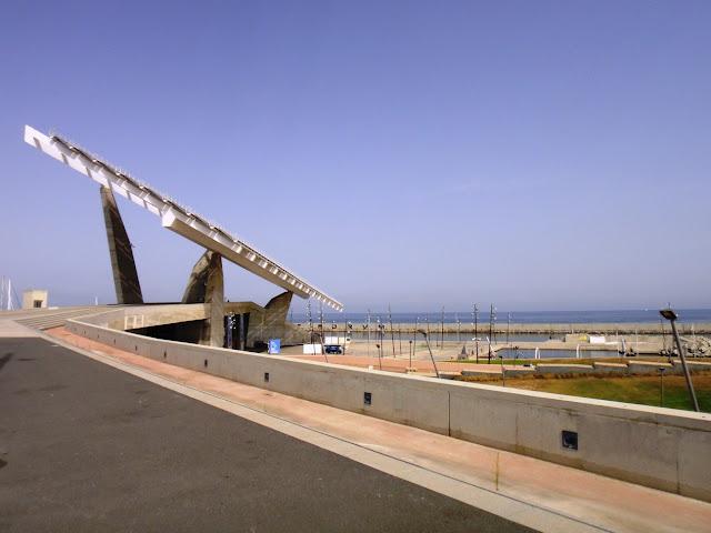 port forum