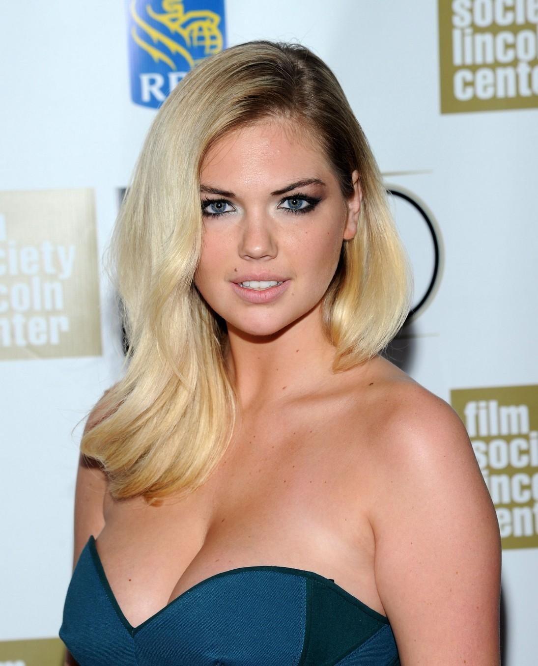 celeb beauty: the ultimate blonde, brunette, ginger & raven | sarah what