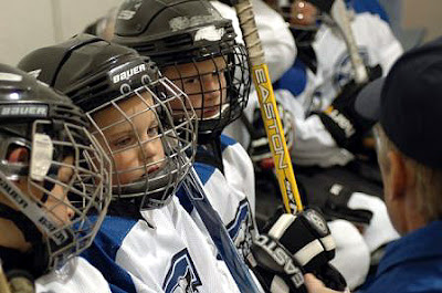 Kingston, Ontario, Hotels, Youth Hockey, Sports