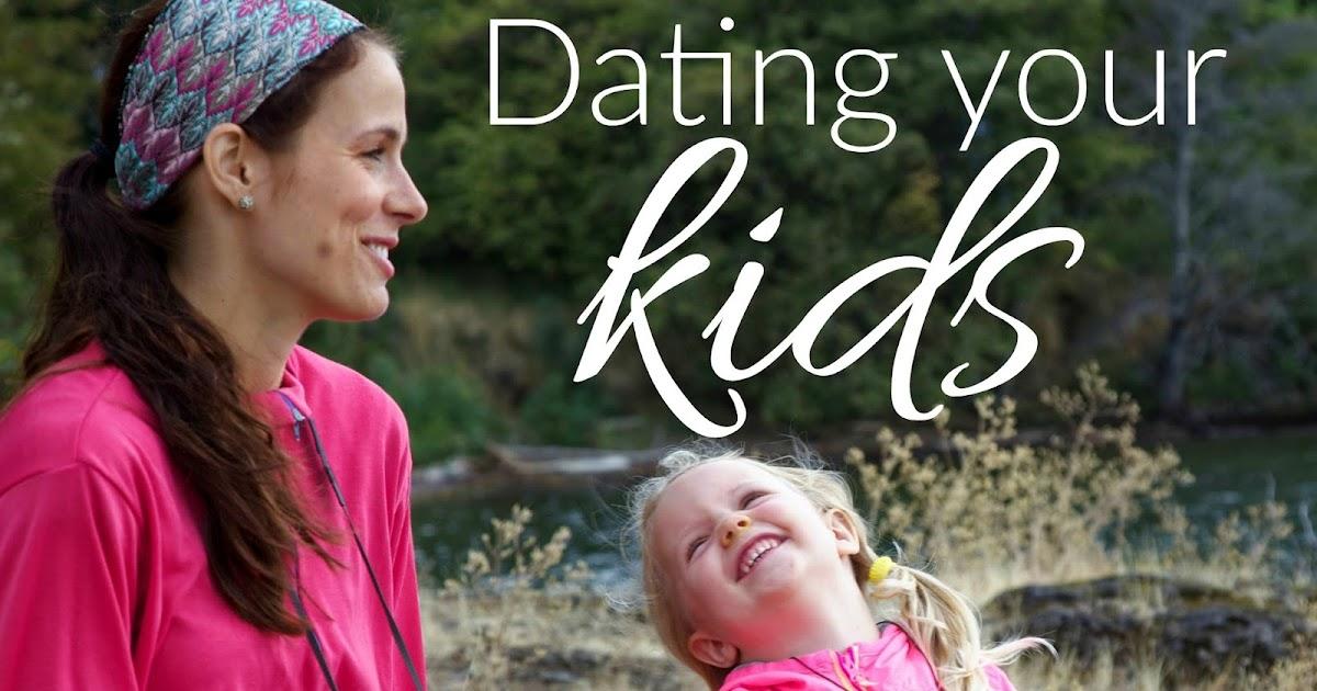 senior dating websites free