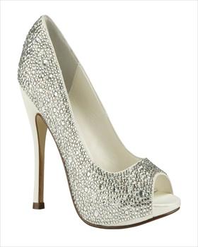 Glorious beautiful Shoes