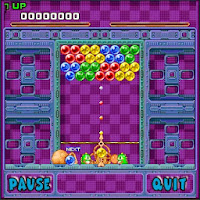 Download puzzle bobble