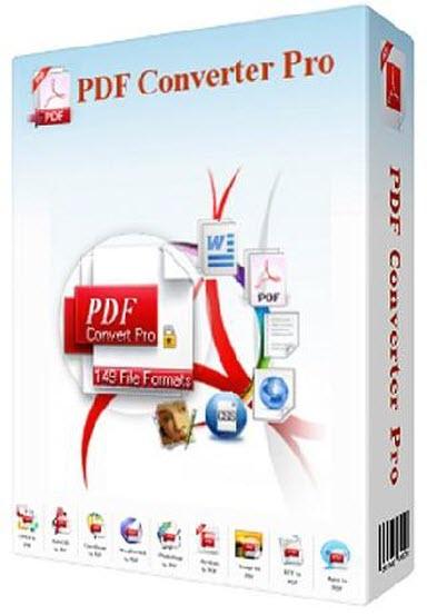 mb to kb pdf converter
