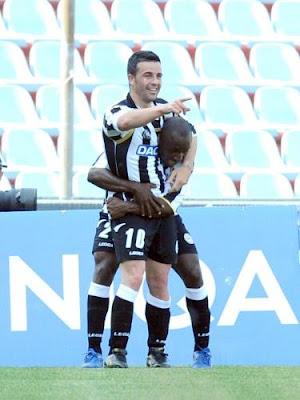 Highlights Udinese-Lazio 2-1 Video Gol Sky