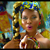 YEMI ALADE TO BATTLE WIZKID, DAVIDO, PATORANKING FOR MOBO BEST AFRICAN ACT AWARD