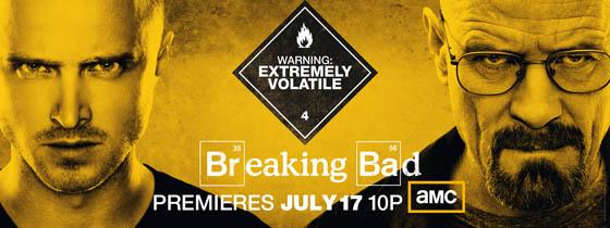 [Post Oficial] Breaking Bad (5ª Temporada) --El fin empieza hoy...-- BB-S4-Wide-Key-Art-WTT-560x210