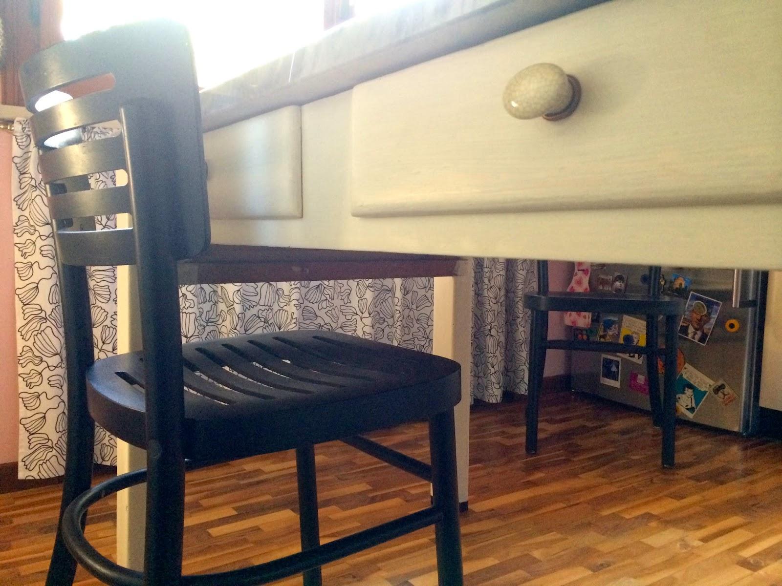 Best Mobili Da Cucina Economici Images - Home Interior Ideas ...