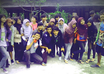 SMA's moment