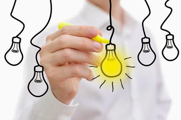 Quản lý việc học hỏi như quản lý một quá trình đầu tư.
