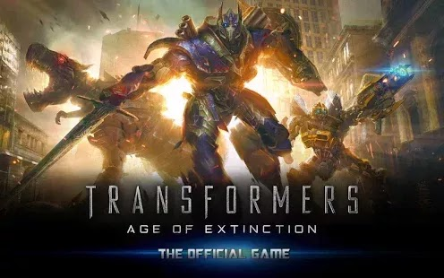 TRANSFORMERSAGEOFEXTINCTIONMODAPKv1.11.1_Androcut_1sdc TRANSFORMERS AGE OF EXTINCTION MOD APK v1.11.1 (1.11.1) Download Apps