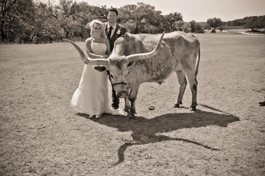 Blake+shelton+miranda+lambert+wedding+pics