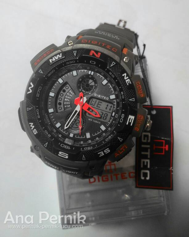 jam tangan; jam tangan import; jam tangan murah; jam tangan original; jam tangan pria; jam tangan digitec; jam tangan sport