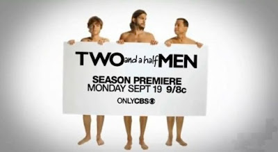 Two.and.a.Half.Men.S09E03.HDTV.XviD-ASAP