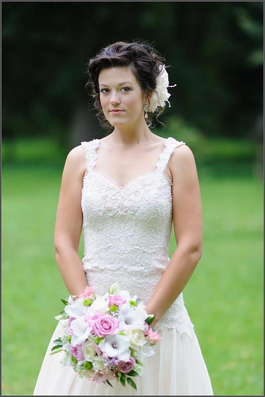 klasikinė vestuvinė fotografija