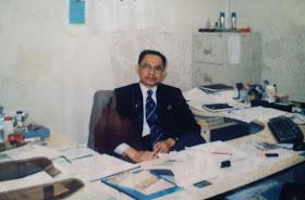 TREASURY 2000-2004