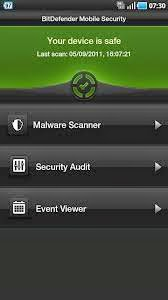 How To Protect Your Android Mobile From 'Virus' [Top Antivirus Apps]