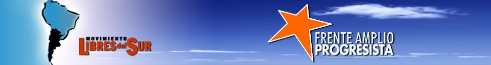 Libres del Sur Merlo