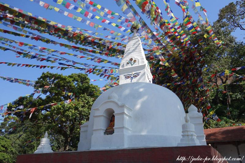 Nepal, Kathmandu, Swayambhunath, Непал, Катманду, Сваямбунатх