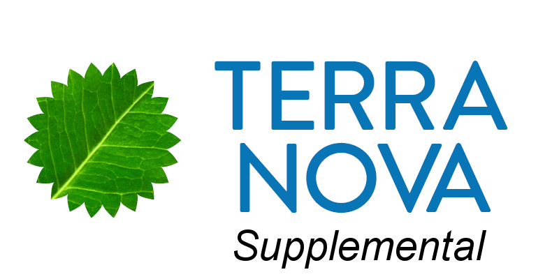 Terra Nova Supplemental