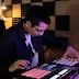 MetroGnome - iPhone (MetroGnome Remix)