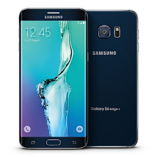 Verizon Samsung Galaxy S6 Edge + SM-G928V