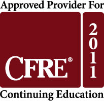 CFRE CE Approval