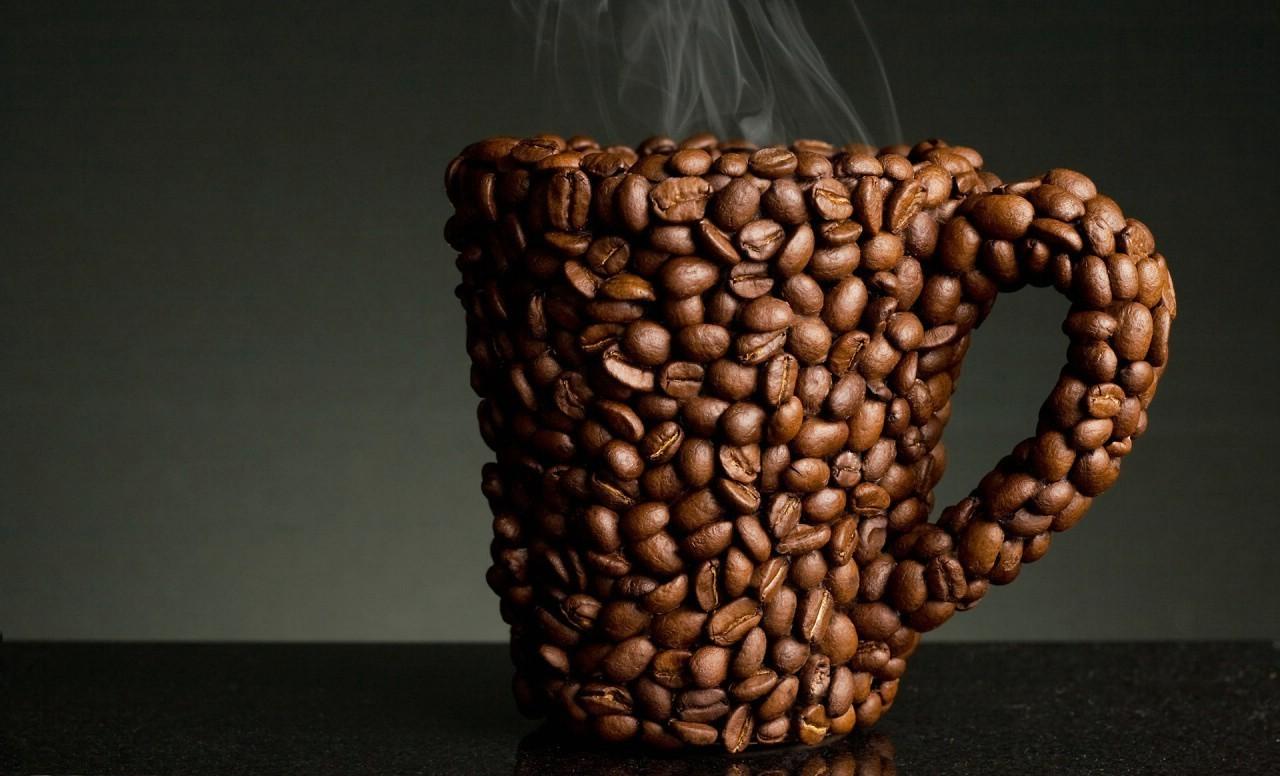 http://4.bp.blogspot.com/-U6_HnYr3PbE/UA4y-b9nQoI/AAAAAAAAGqk/K9y73u7FfAQ/s1600/coffee%20wallpapers.jpg