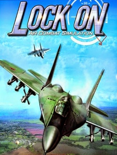 Lock on 11 patch download