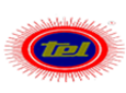 Tamil Nadu Industrial Explosives Limited-Governmentvacant