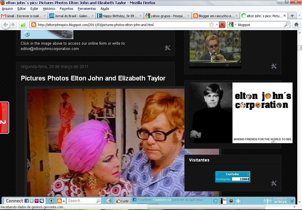 http://4.bp.blogspot.com/-U6bLLbmH5nI/TZG0AabUQlI/AAAAAAAAKiw/I8gzCNjtIFs/s1600/ScreenHunter_13+Mar.+29+07.25.jpg