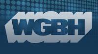 WGBH Internships