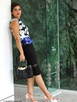 http://www.stylishbynature.com/2014/05/high-fashion-and-culture-with-classic.html