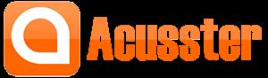Acusster