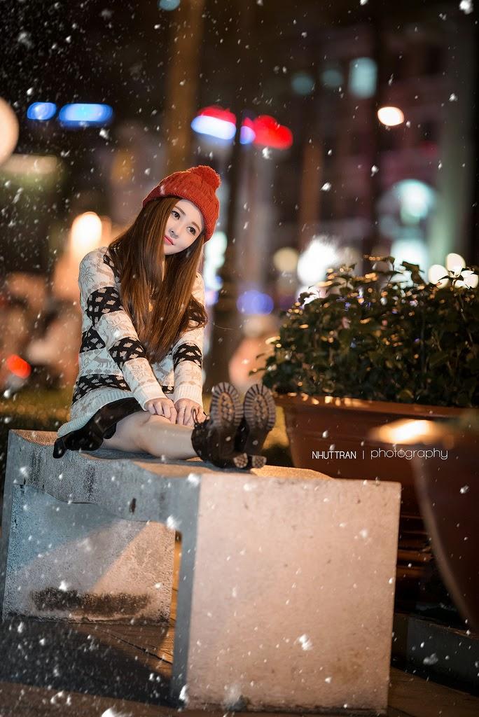 Ribi_Sachi-mua_dong_khong_lanh_05