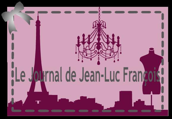 Le Journal de Jean-Luc François