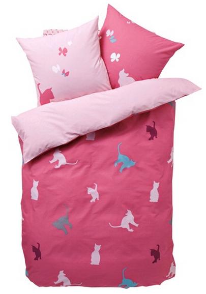 Ropa de cama infantil barata online for Cama barata