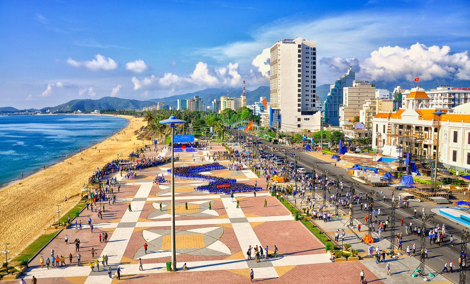 overview of fdi in vietnam The republic of korea is still the leading investor in vietnam's fdi projects with usd 184 billion hong kong and singapore's fdi is behind korea but levels are increasing over time.