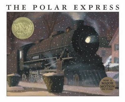 El Polar Express